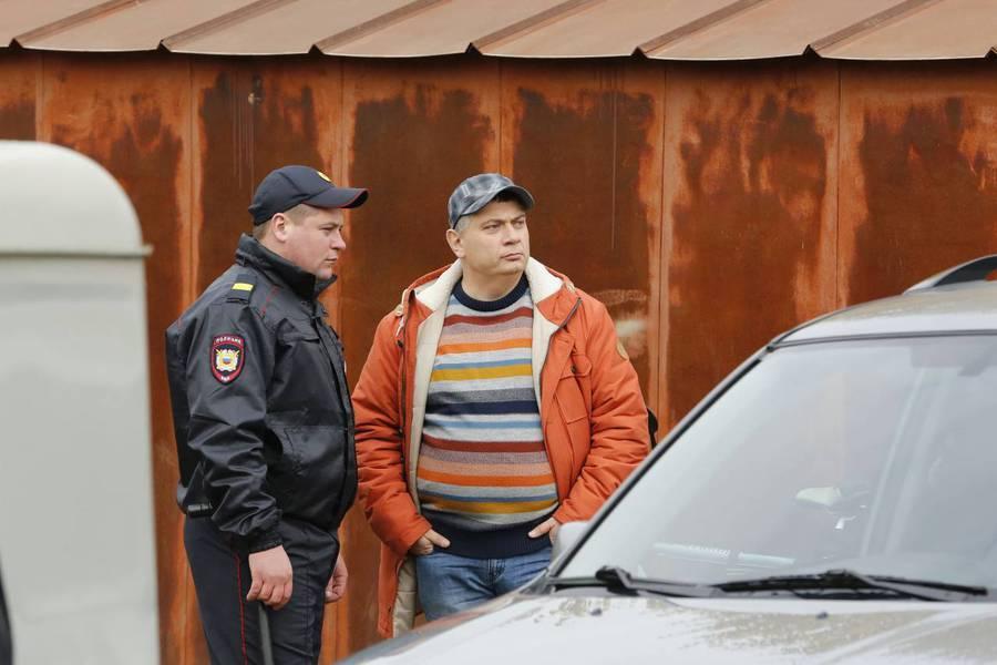 Александр Новиков  слушать на радио онлайн  MOSKVAFM