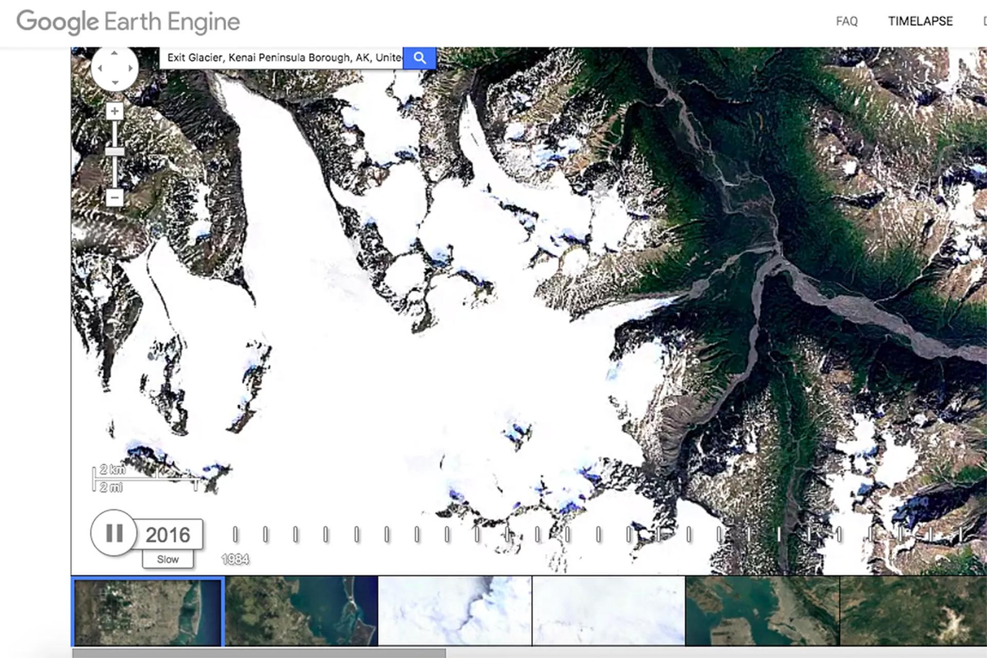 Гугл карта со спутника в реальном времени 2020 онлайн