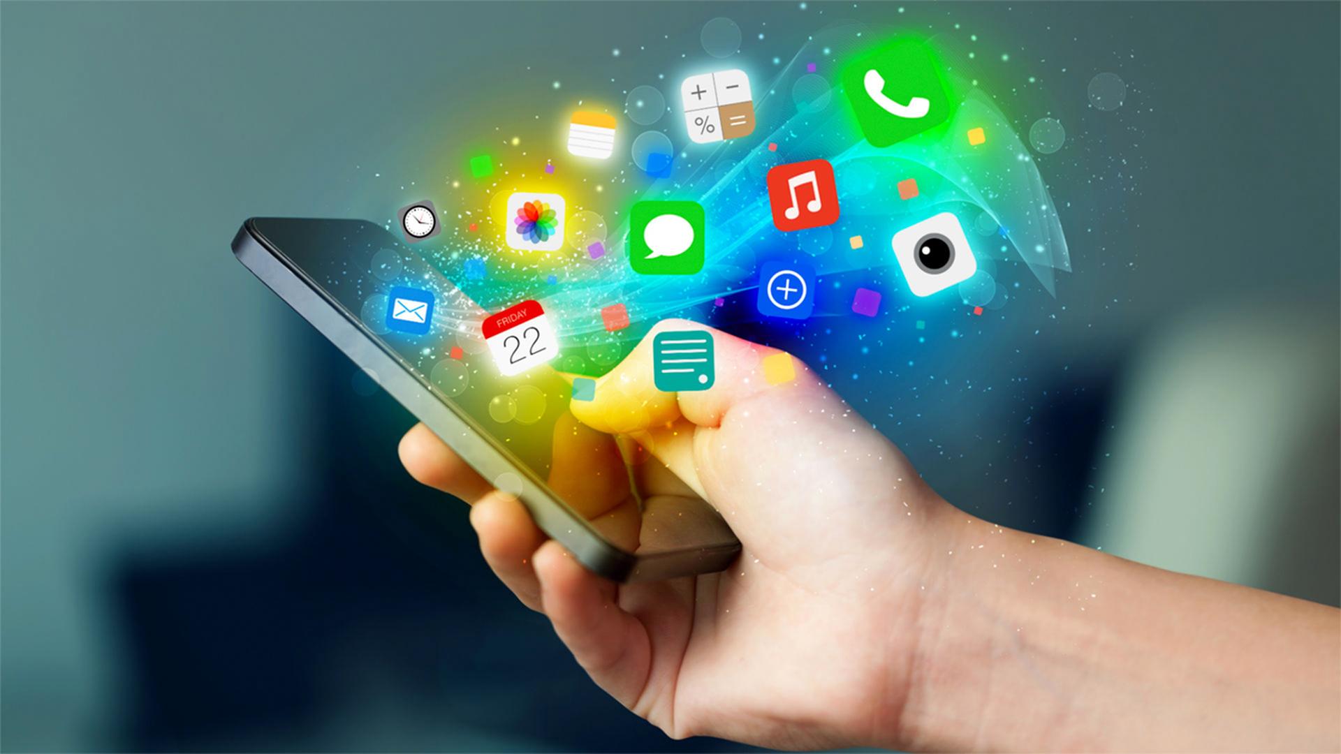 Скачать прикольное приложения в телефоне сетевые программы скачать через торрент