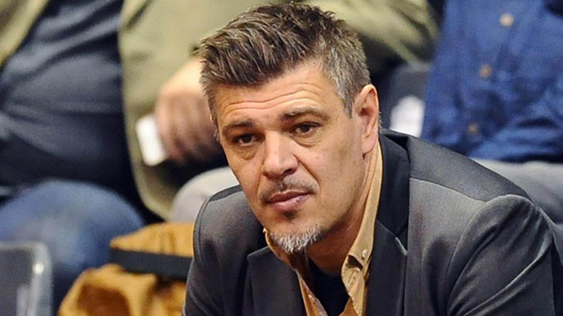 Федерация футбола Сербии недовольна судейством и системой VAR
