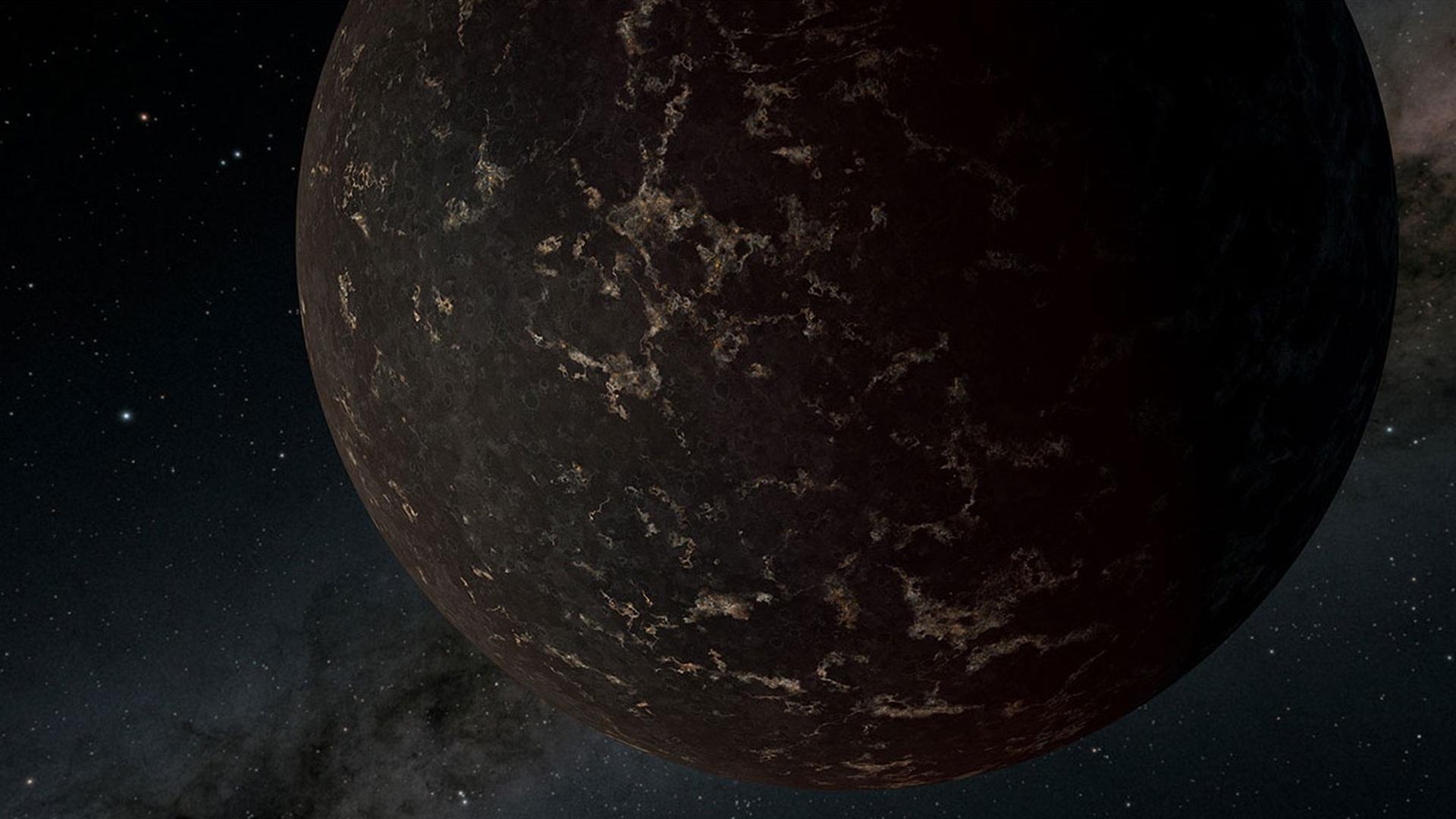 nasa planetary alignment 2019 - 985×554