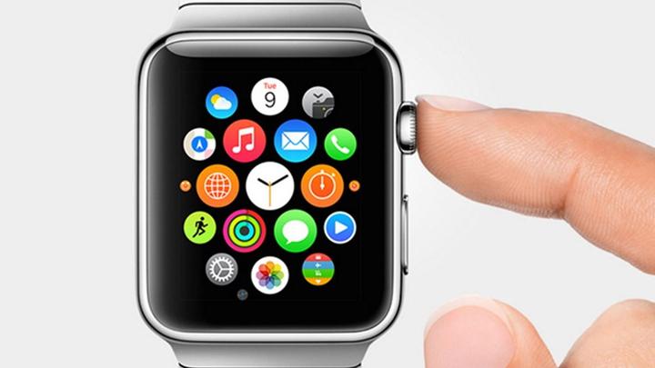 992c12a48582 Вопросы и ответы  часы Apple Watch