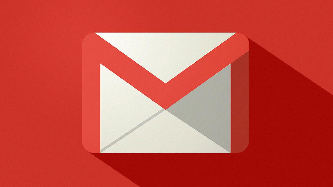 Google перестанет читать почту пользователей