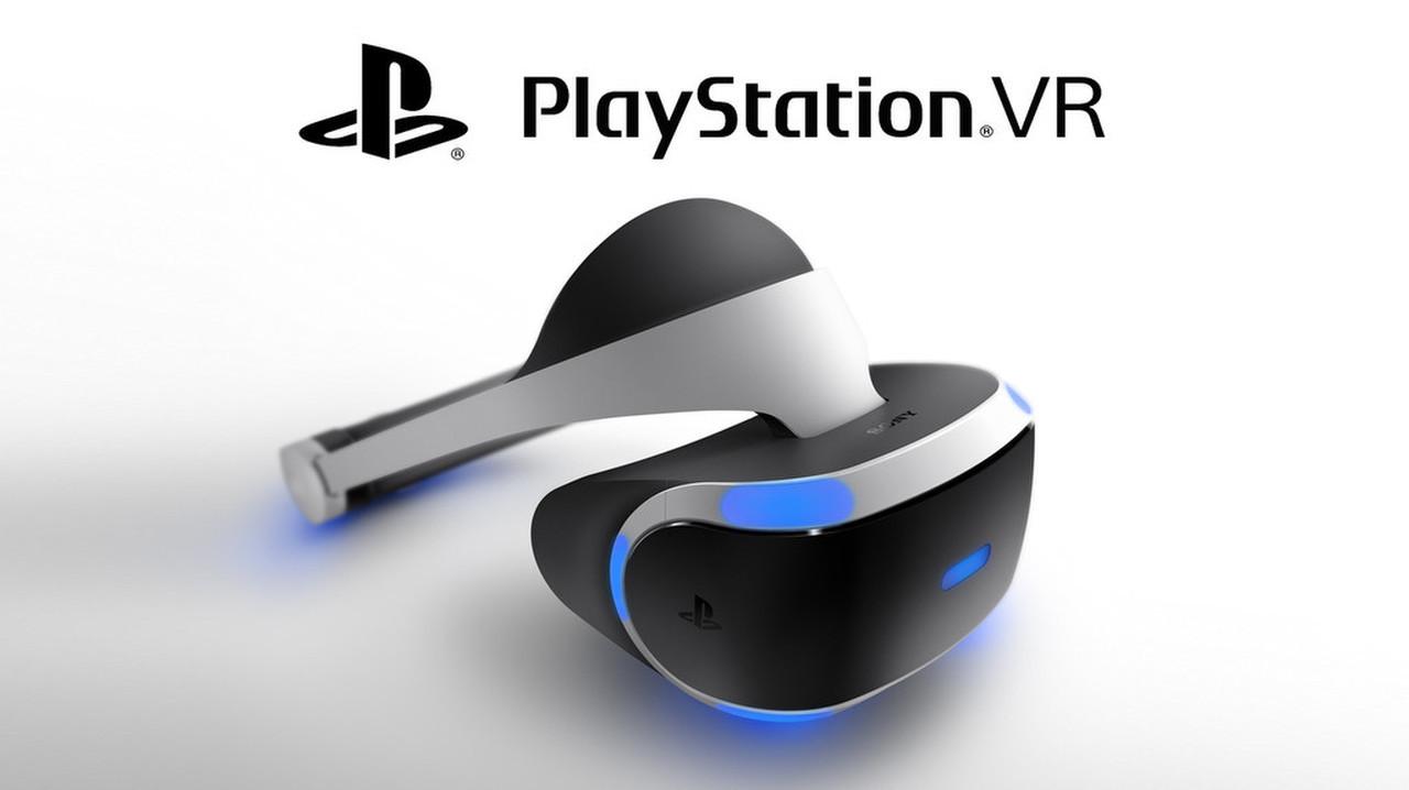 посоветуйте очки виртуальной реальности