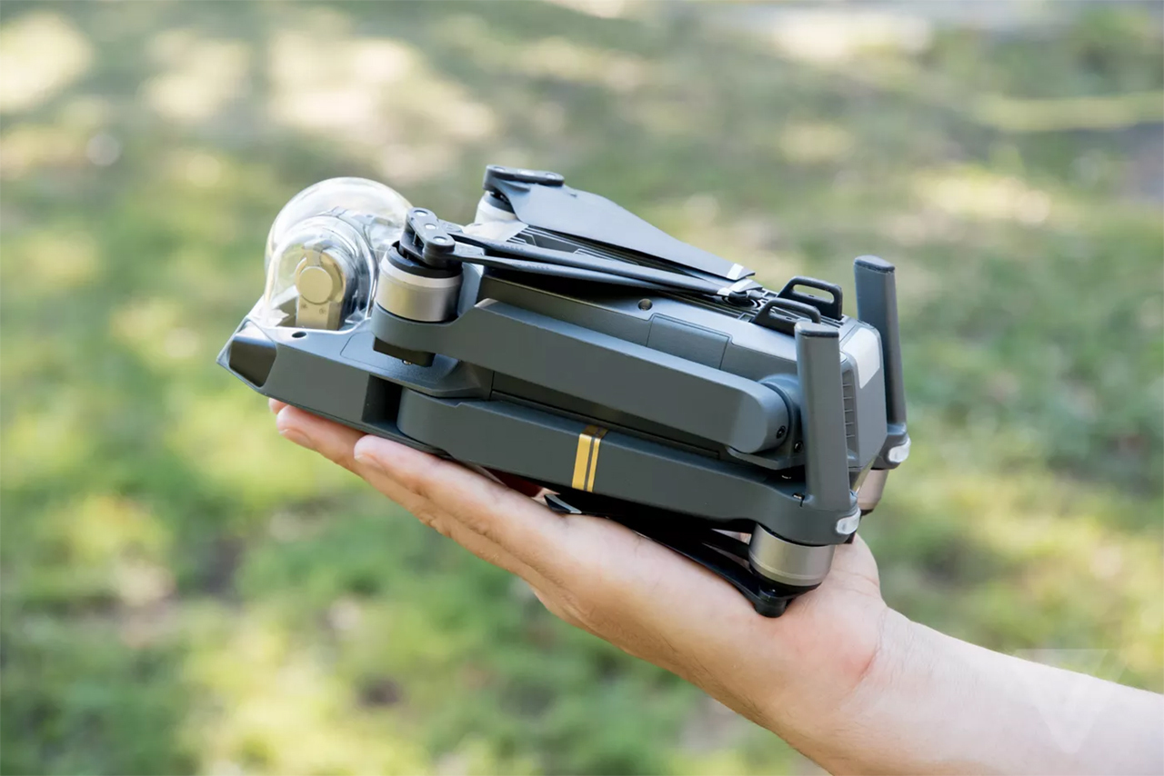Держатель смартфона samsung (самсунг) к бпла мавик шнур пульта дистанционного управления phantom недорогой