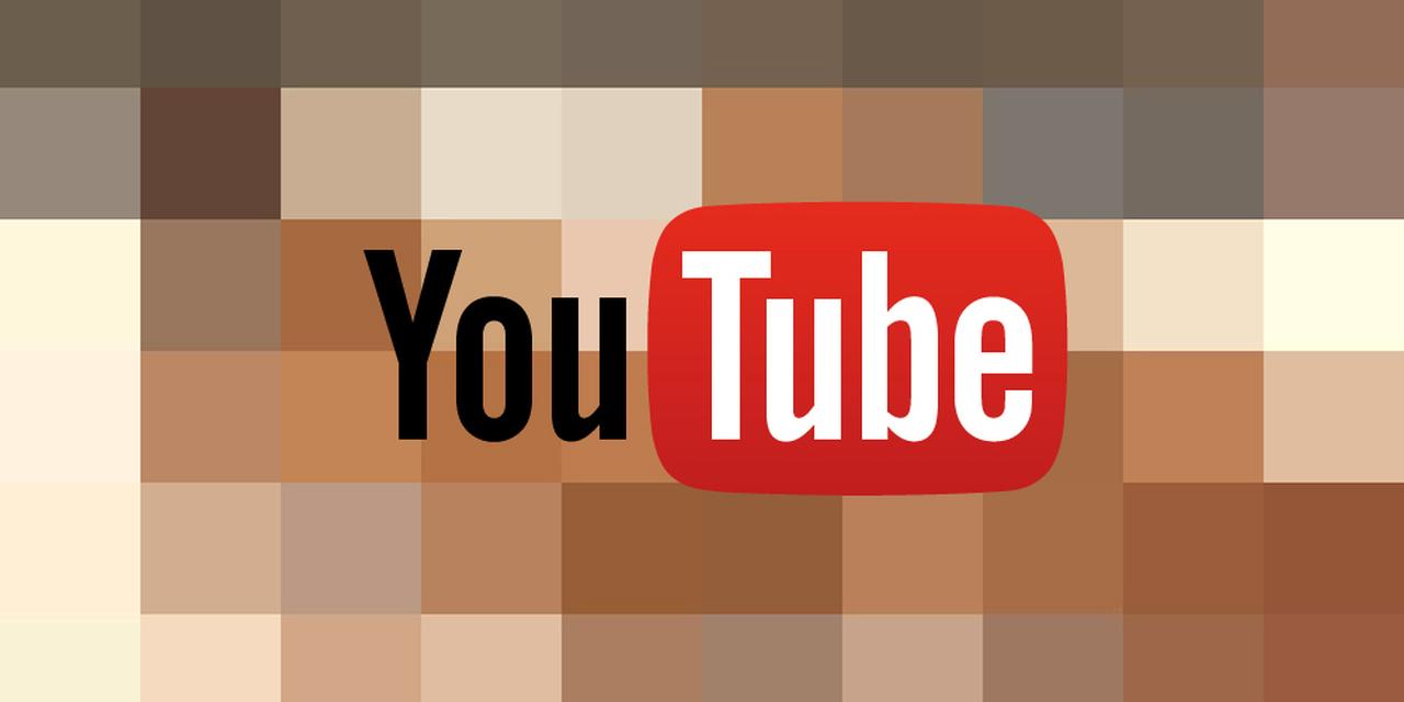 Видео хостинги для взрослых хостинг для файлов с прямой ссылкой на скачивание файла