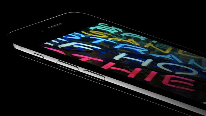 По сведеньям СМИ, «яблочная» компания желает сделать из своего смартфона полноценную медицинскую карточку
