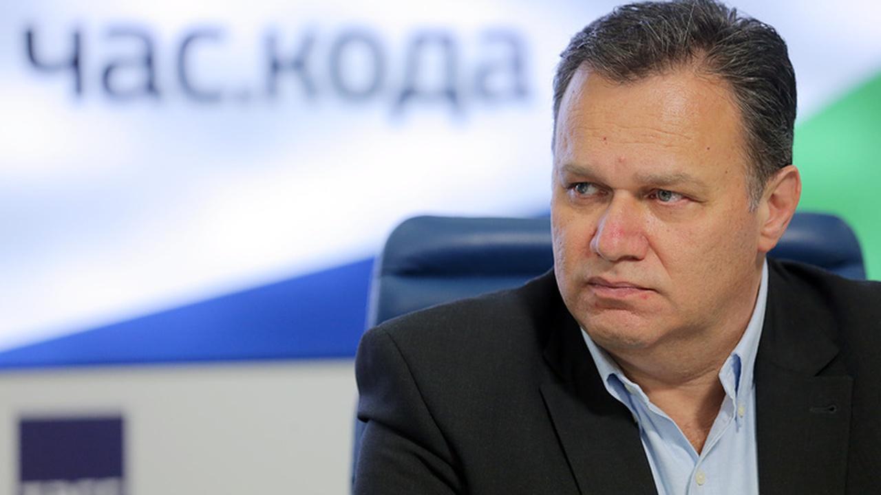 СМИ: в российском Microsoft сменится руководитель