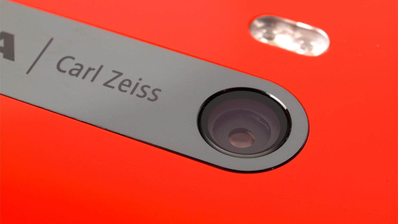 Выяснилось, каким будет новый безрамочный смартфон от нокиа