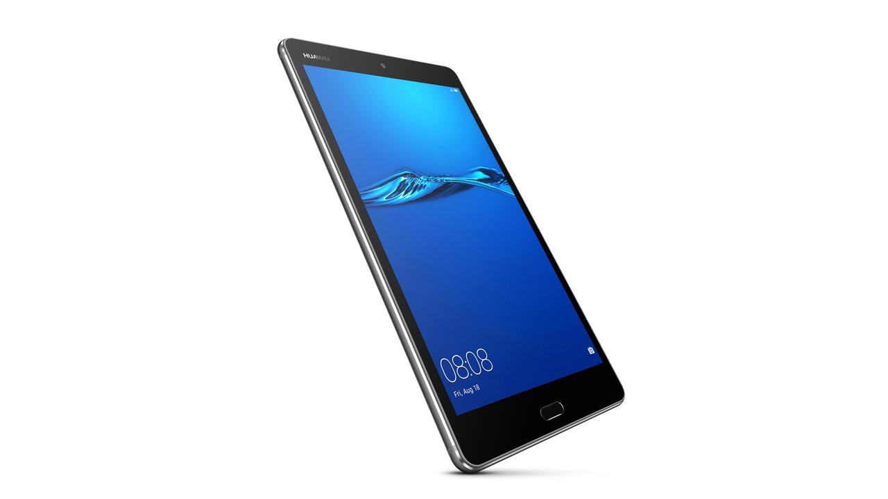 Huawei назвала русские цены на мобильные телефоны Nova 2 иNova 2 Plus