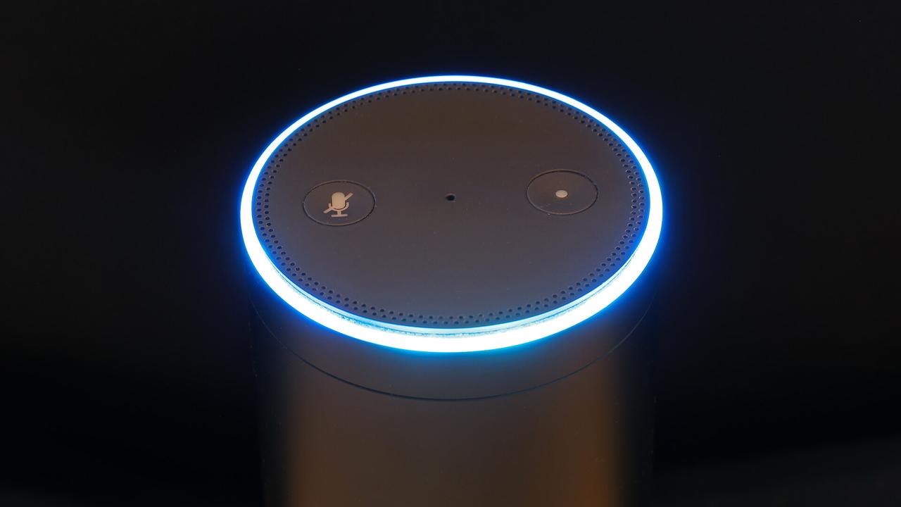 Microsoft иAmazon подружат собственных голосовых помощниц