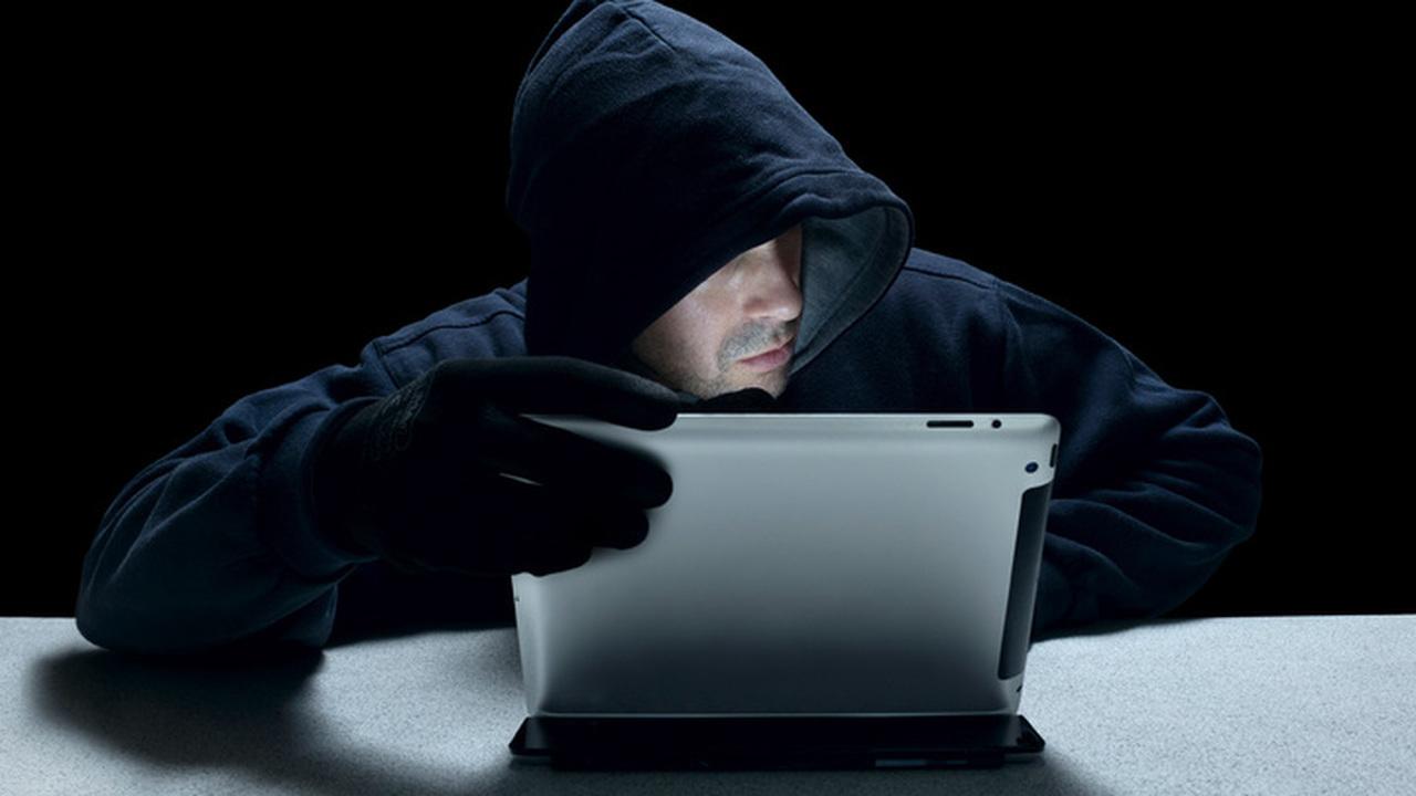 """""""Ростелеком"""": хакеры удвоили количество атак на россиян"""