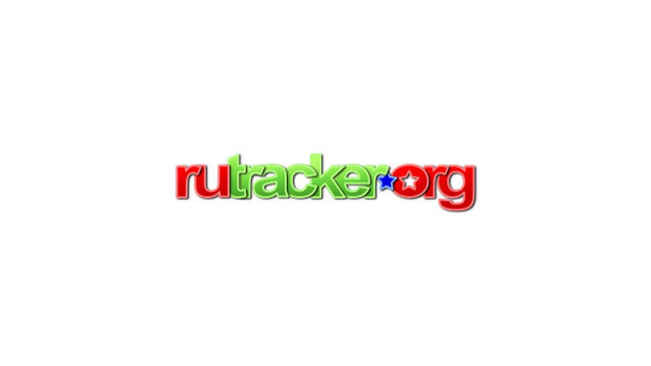 Яндекс иGoogle исключили Rutracker изпоисковой выдачи