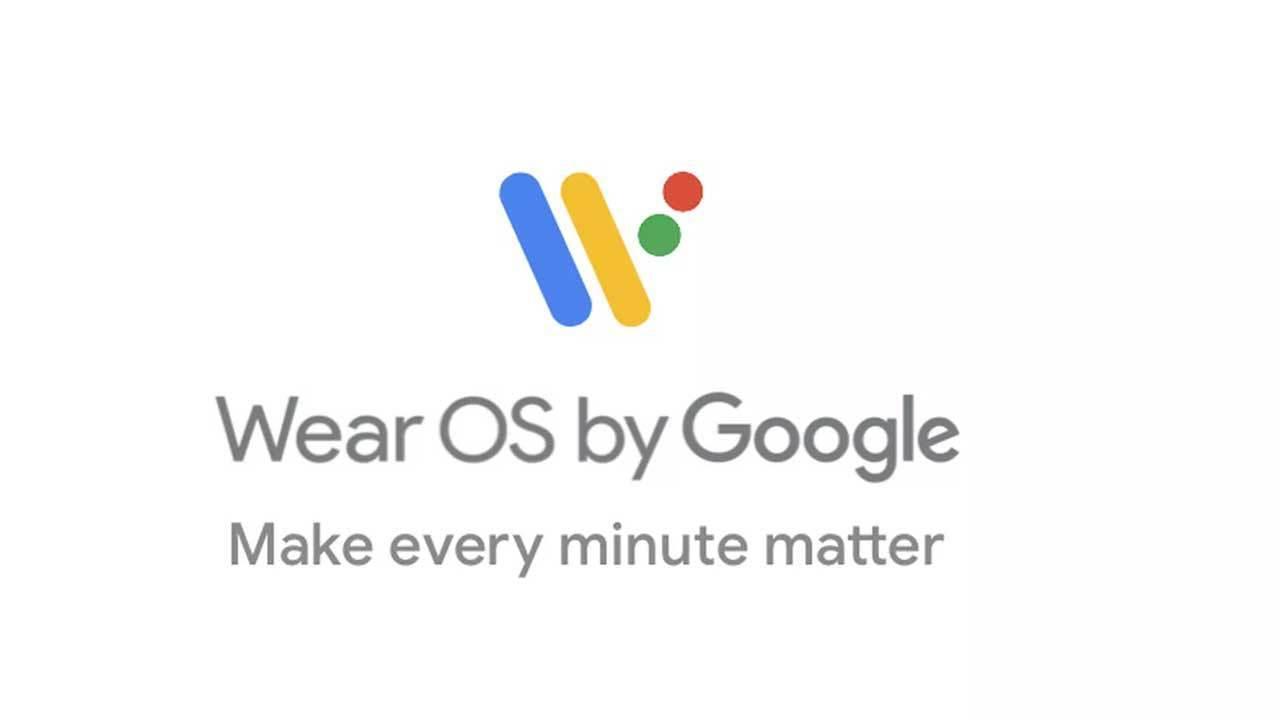ОС андроид Wear ждет ребрендинг