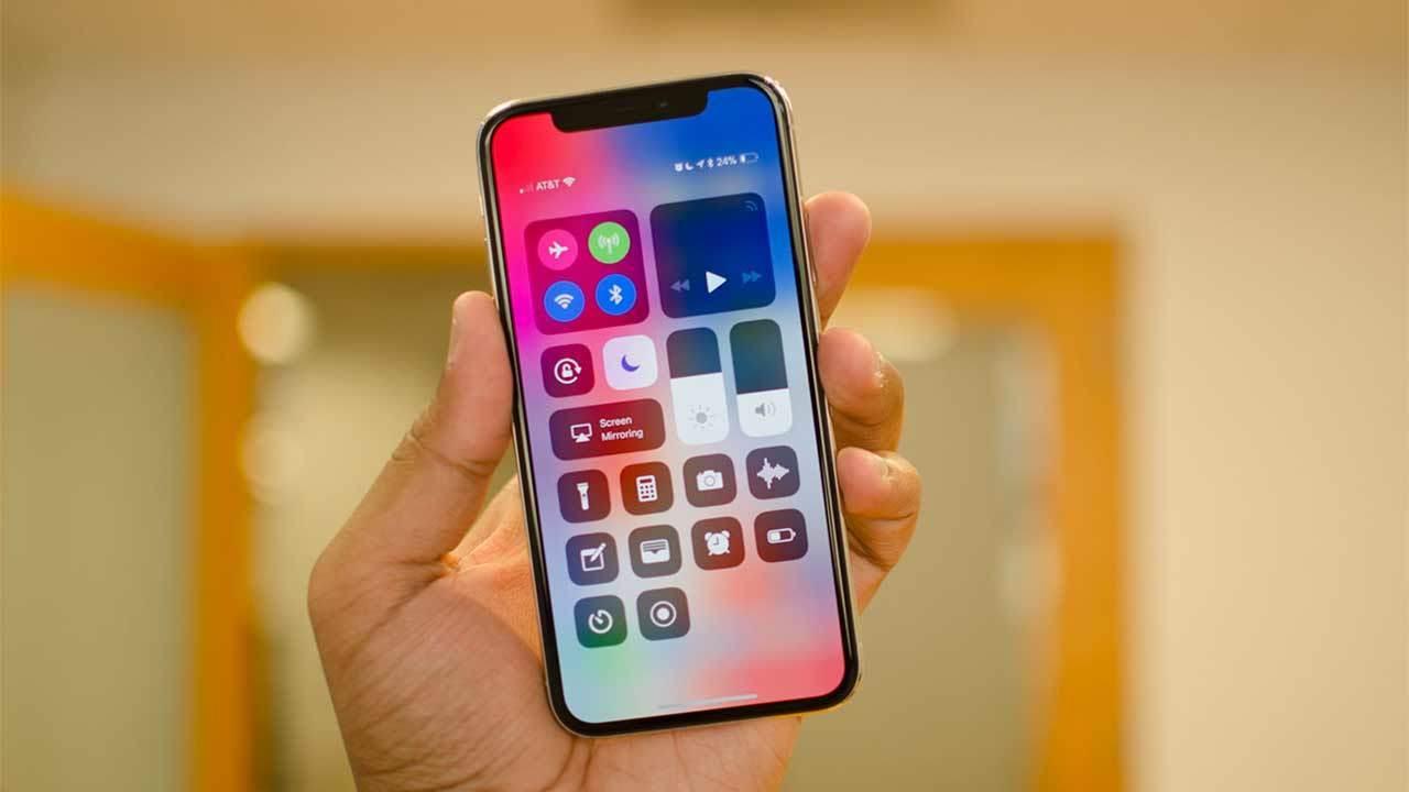 Вновом iPhone появится давно ожидаемая возможность