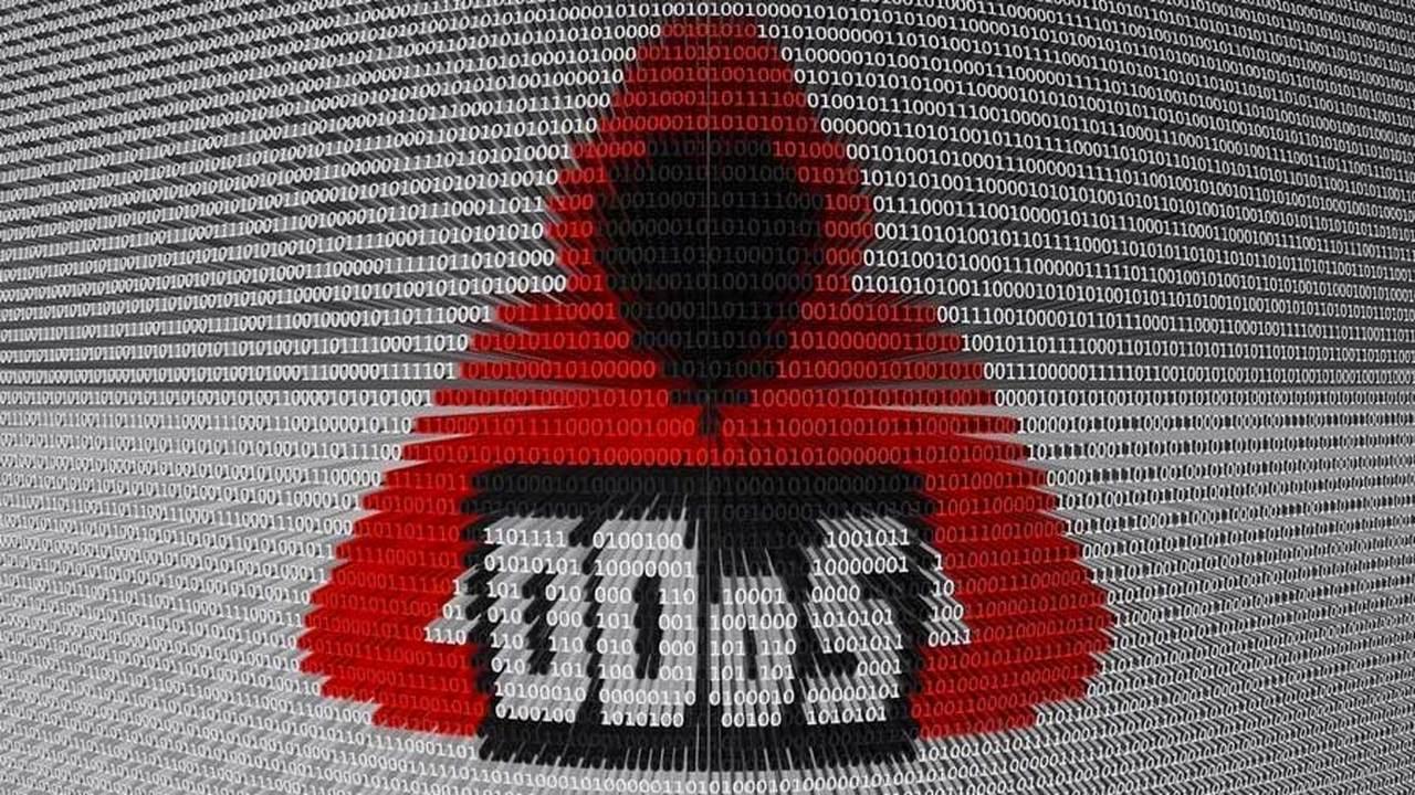 Европол заблокировал «крупнейший сервис для DDoS-атак»