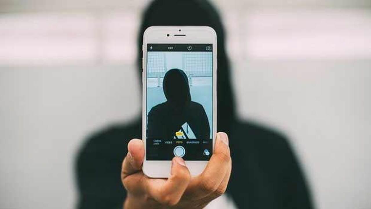 Сервис SelfieToPay даст возможность оплачивать покупки при помощи селфи