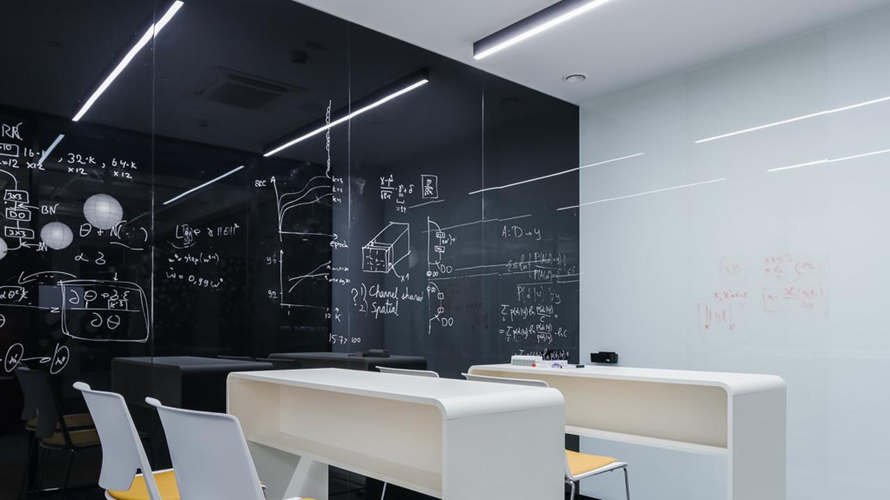 Samsung открыла в Москве центр исследований в области ИИ