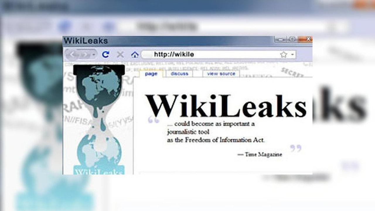 Wikileaks: НЛО над Марокко оказалось советским космическим мусором