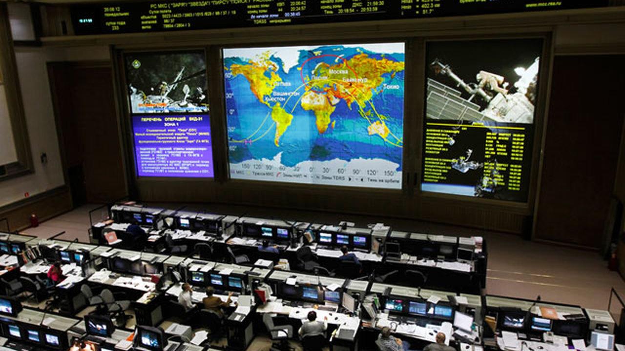 Грузовик Cygnus привезет на МКС материалы для школьных экспериментов