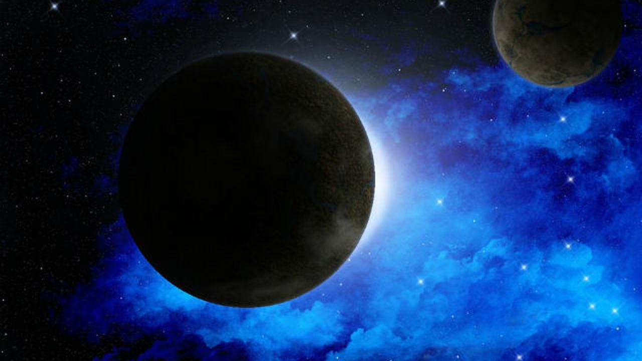 Астрономы обнаружили первого кандидата в экзолуны