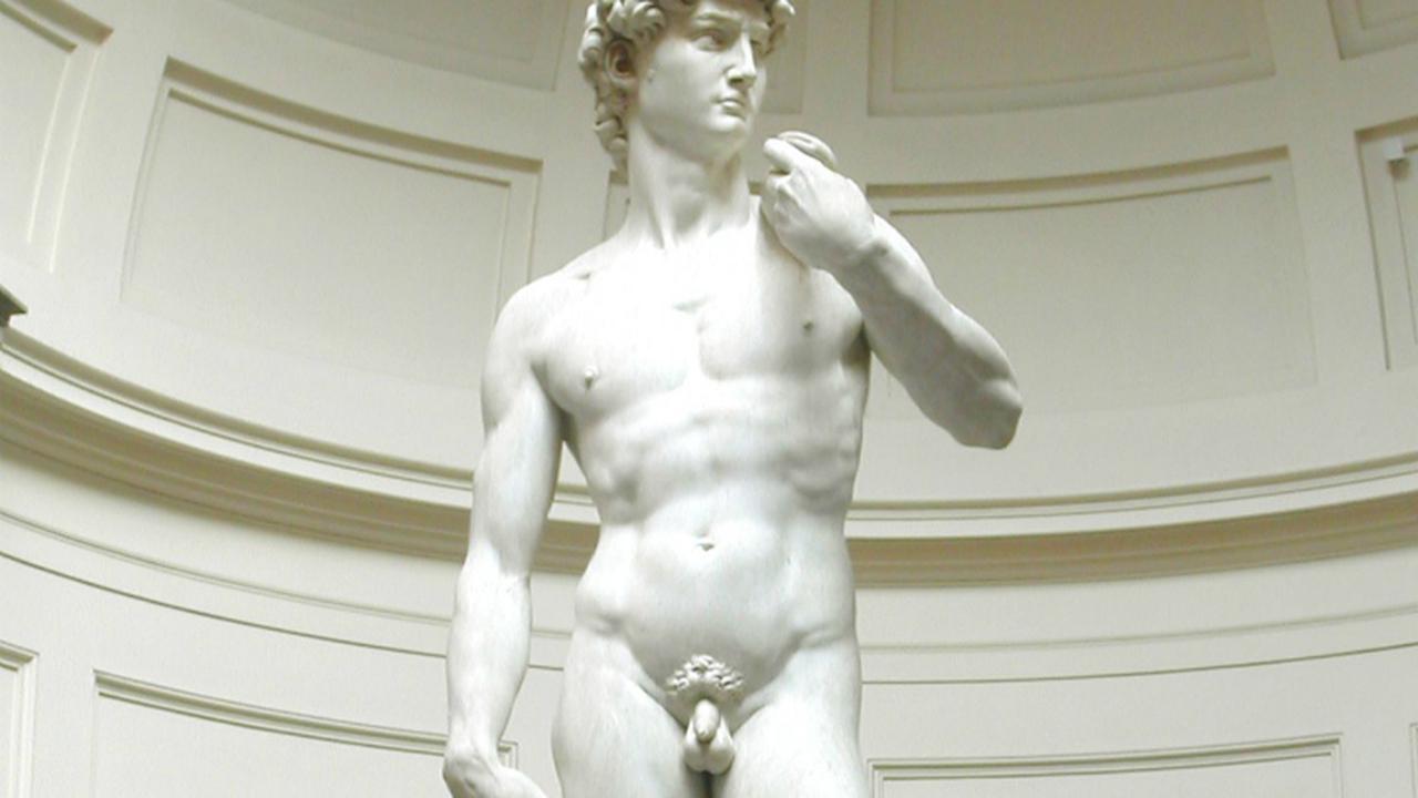 Красота ниже пояса: женщины рассказали о критериях привлекательности пенисов