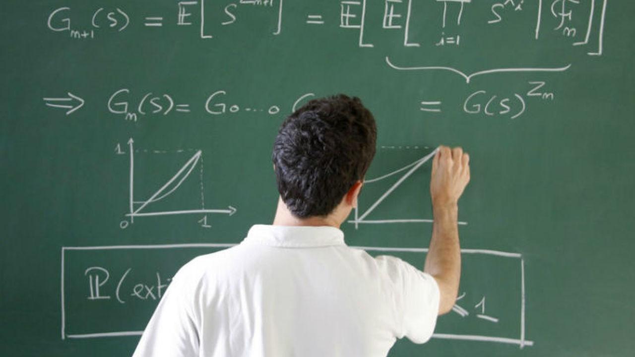 Решение задач перед сном значительно улучшает математические способности детей