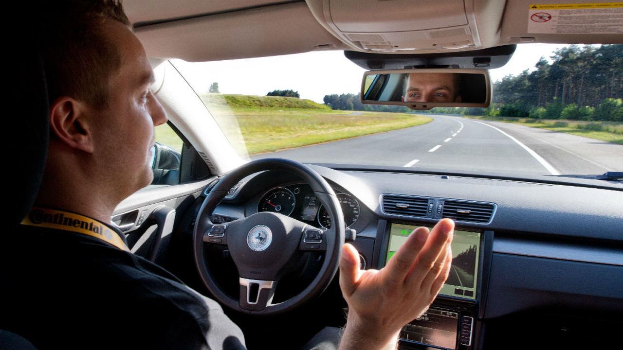 """Чем ближе человеку """"личность"""" автомобиля, тем выше риск ДТП"""