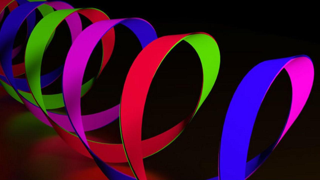 Физики обнаружили новые необычные свойства света