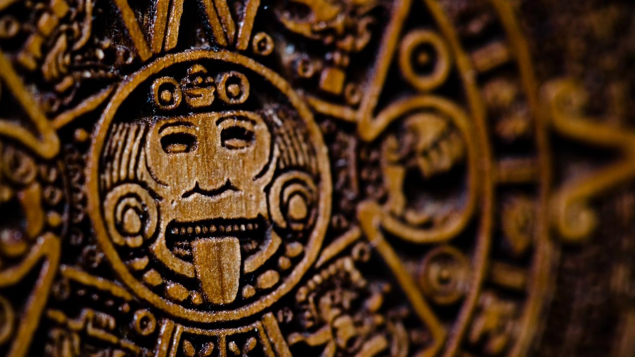 Не мечом, а патогеном: цивилизацию ацтеков погубили бактерии из Европы