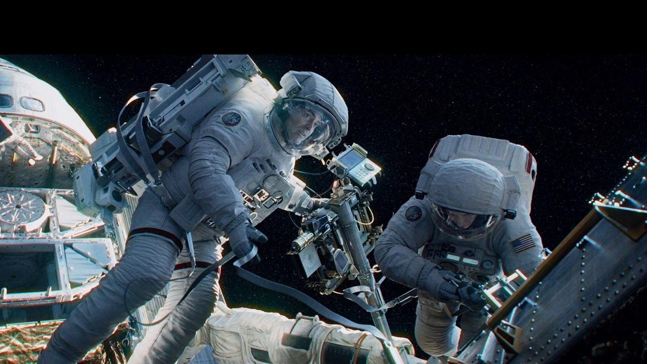 Дрожжи превратят отходы космонавтов в питательные вещества и материалы для печати