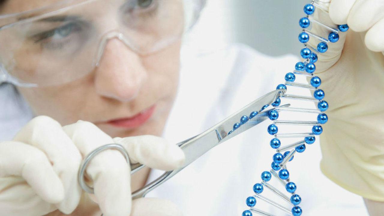 Ещё точнее: новые генетические инструменты избавят человека от врождённых заболеваний