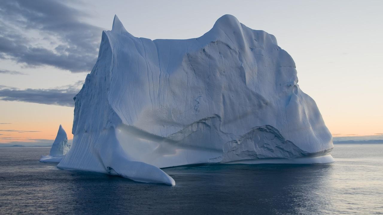 Учёные определили силу, управлявшую климатом Европы последние 3000 лет