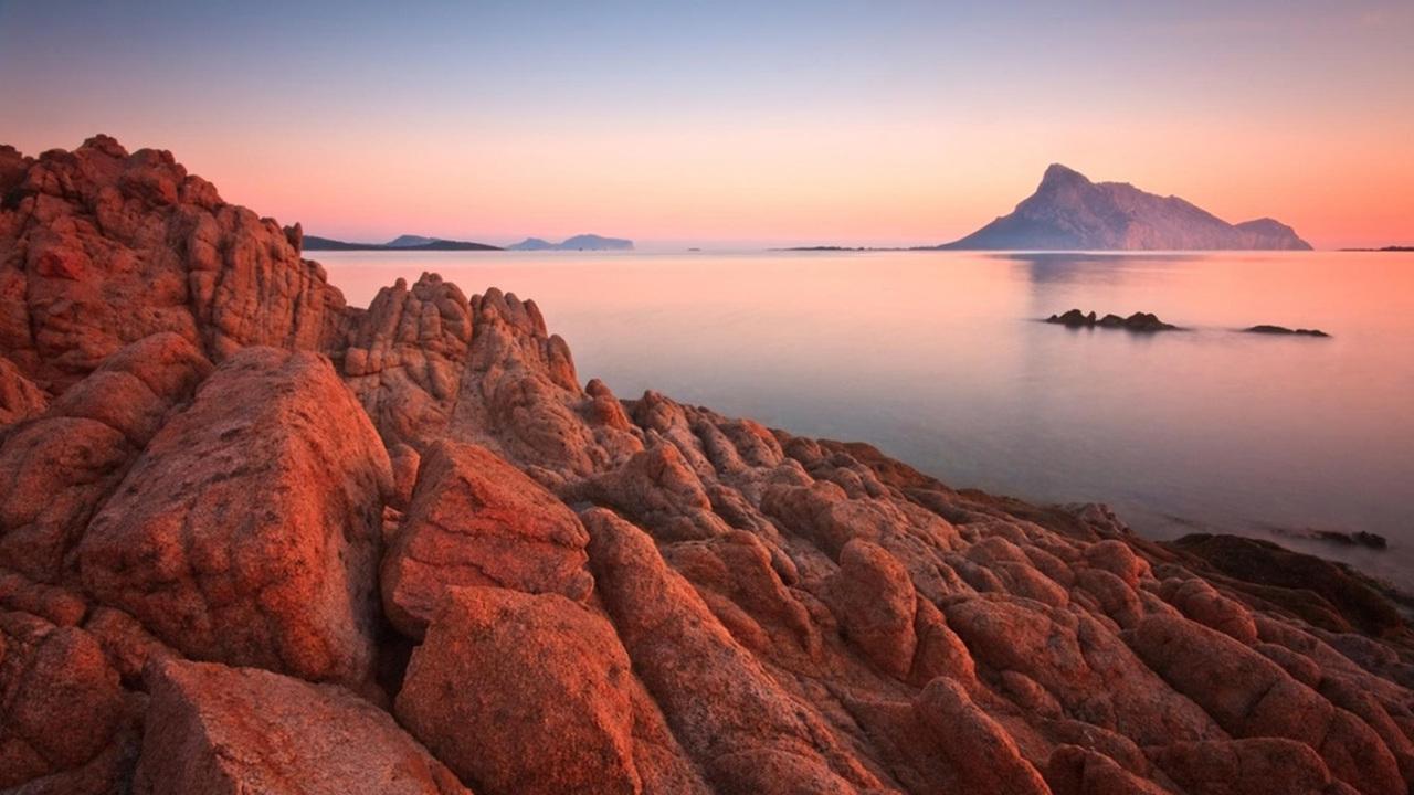 На Сардинии впервые нашли этрусское поселение