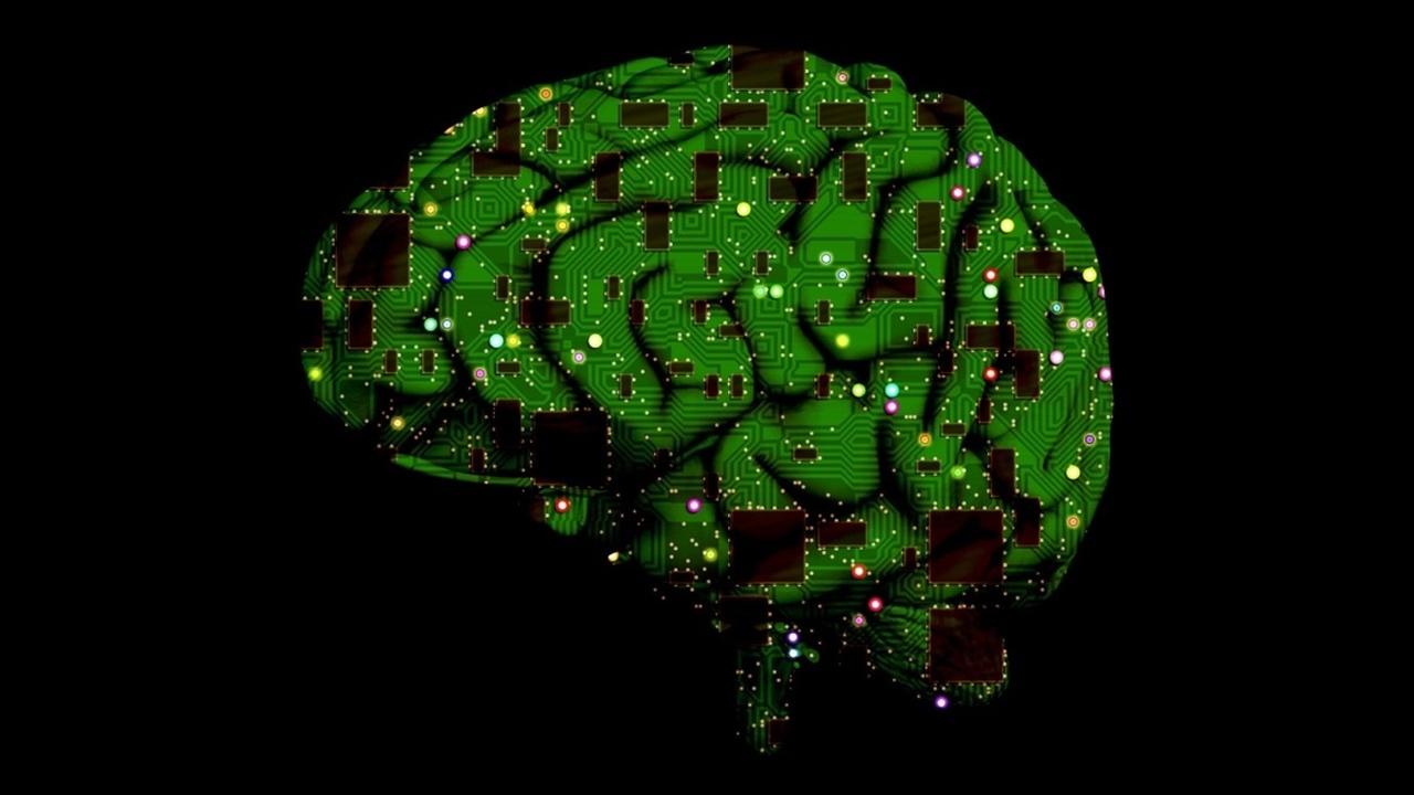 Шизофрения, аутизм и биполярное расстройство имеют схожие молекулярные черты