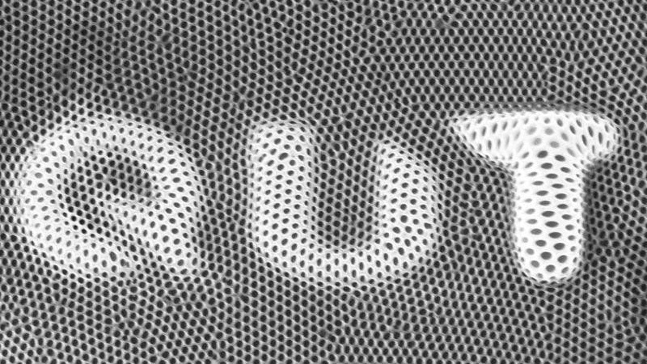 Ионы гелия открыли новые свойства привычных материалов и новые возможности