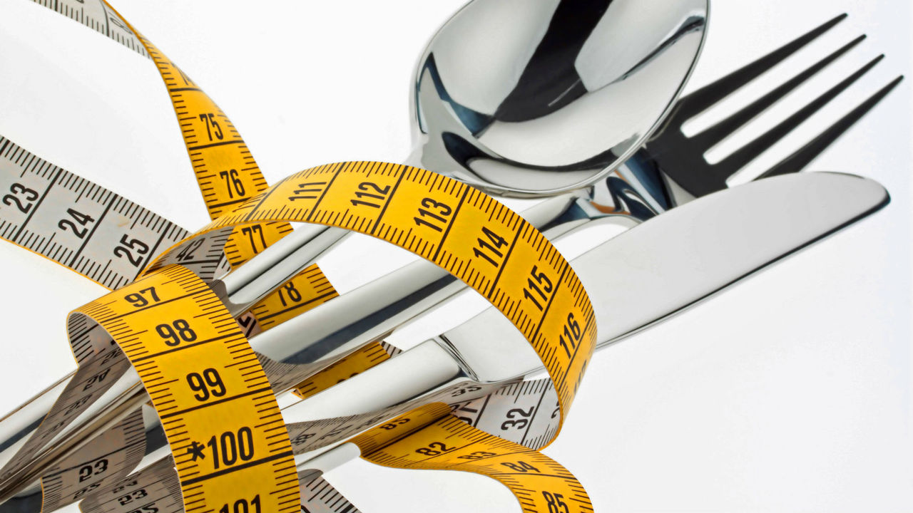 Периодическое голодание может увеличить риск развития диабета