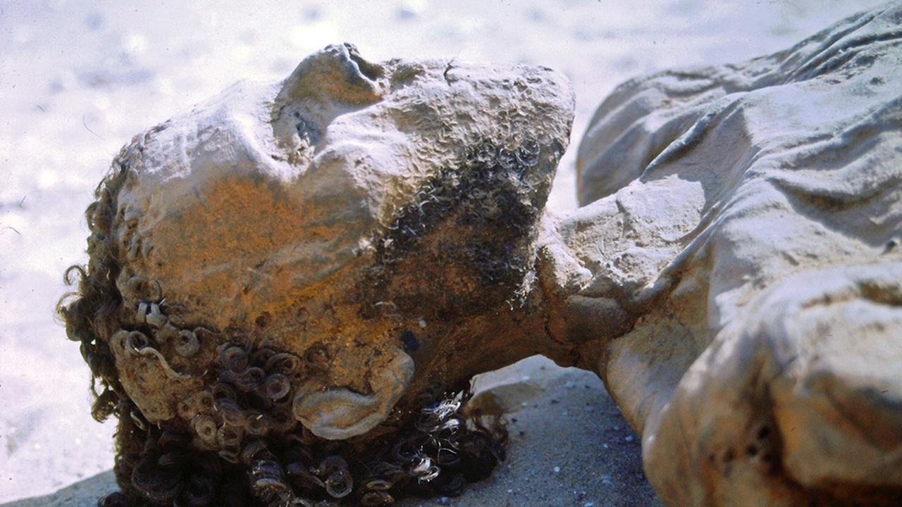 Онкология в Древнем Египте: современное человечество проигрывает 100:1