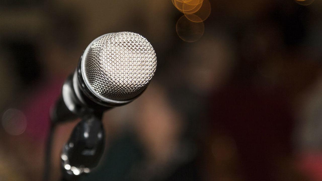 Микрофон и динамик, нанесённые на кожу, представили учёные из Кореи