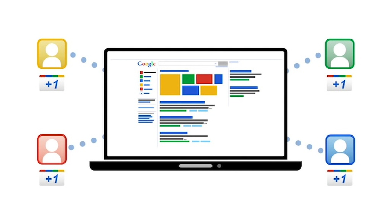 Вести.net: Microsoft запустил сервис облачного гейминга Project xCloud