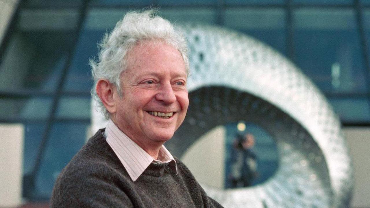 В США скончался первооткрыватель мюонного нейтрино Леон Ледерман