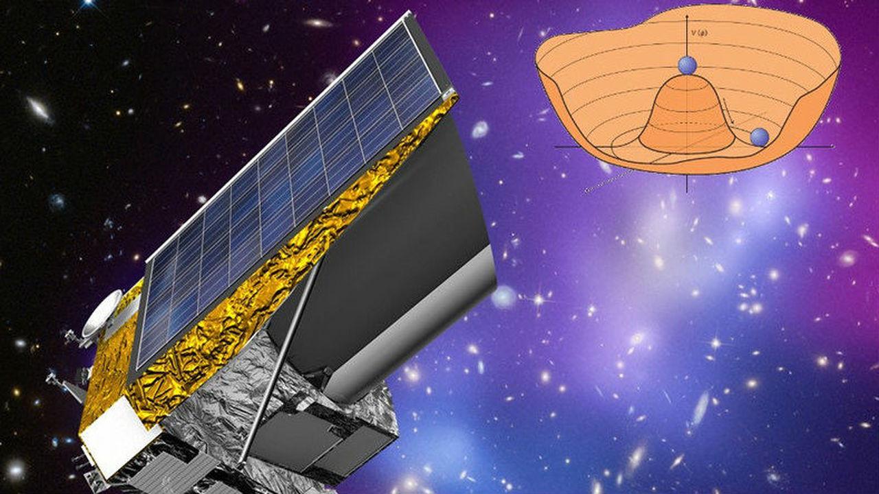 Физики вернули тёмную энергию в теорию струн