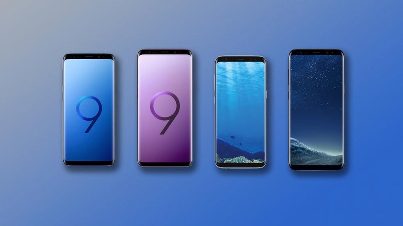 Роскачество иICRT назвали лучшие мобильные телефоны