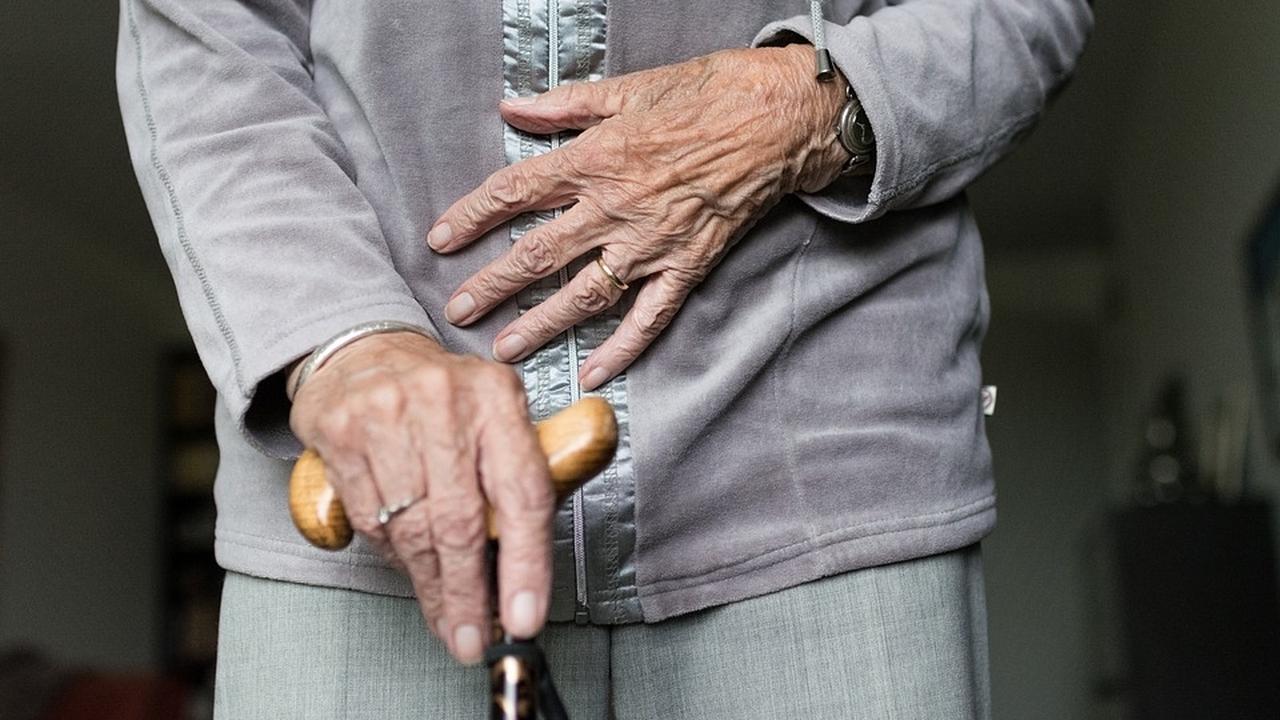 Удаление аппендикса может снизить риск развития болезни Паркинсона