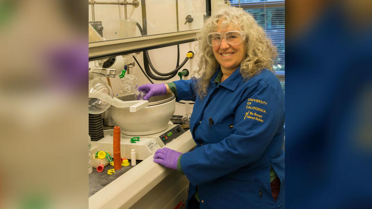 Химики предложили безвредную альтернативу потенциально вредным пластмассам