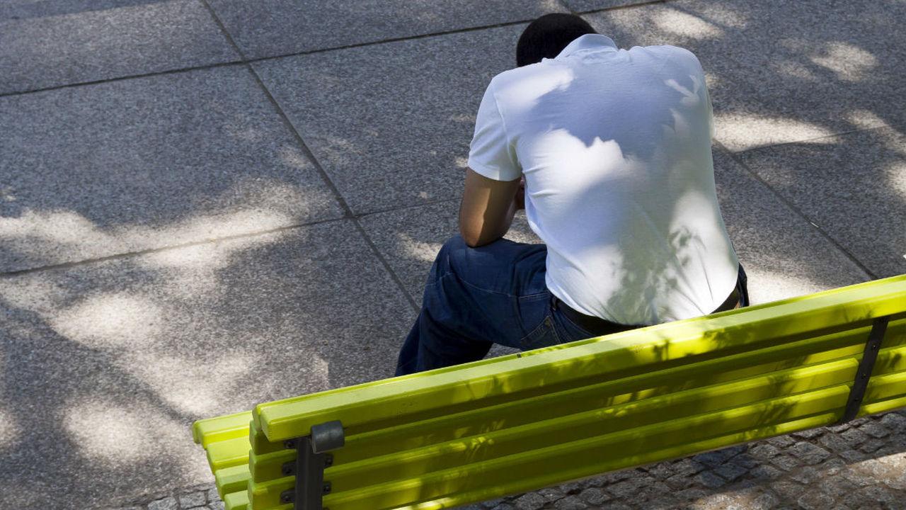 Тестостероновая терапия помогает мужчинам справиться с депрессией