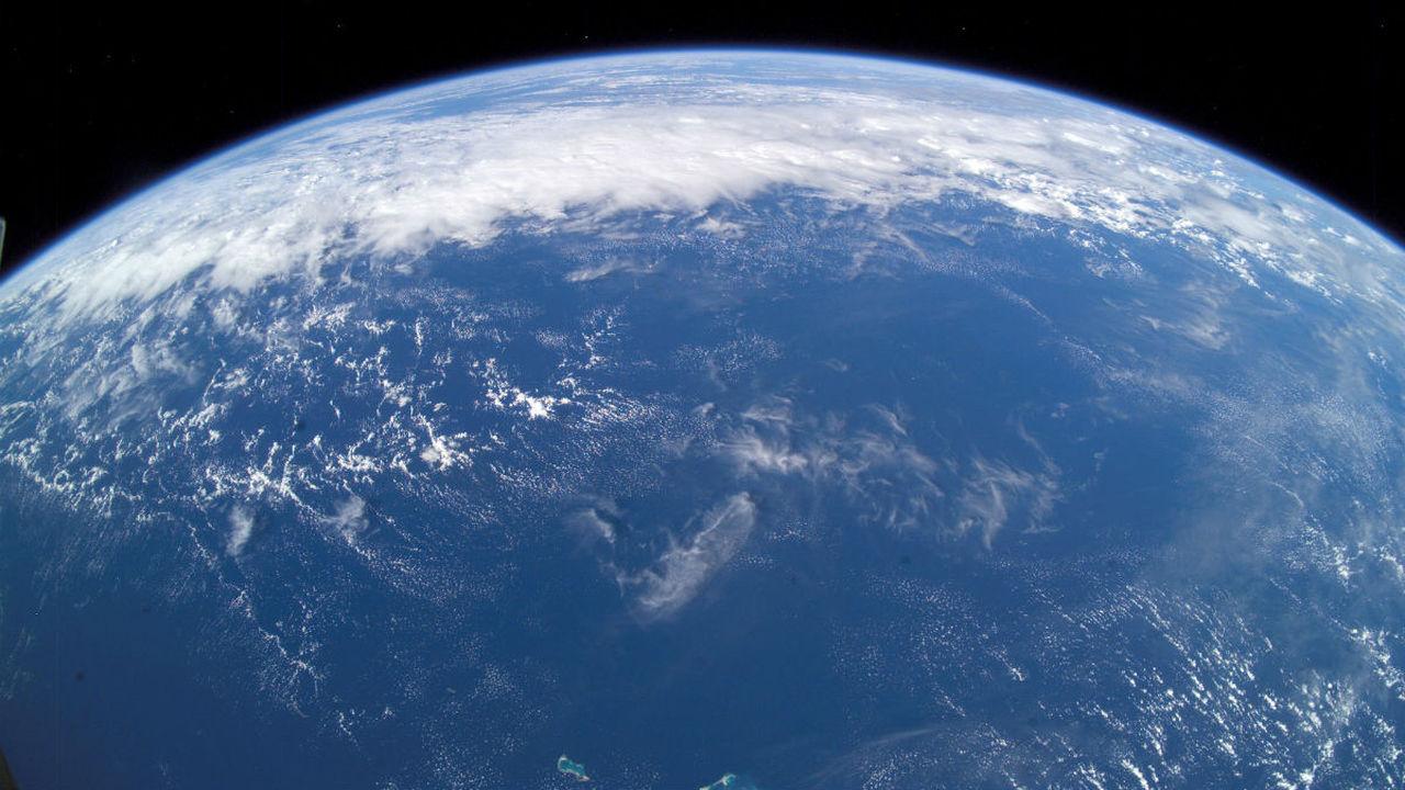 На скалистых планетах неизбежно образуются большие массы воды