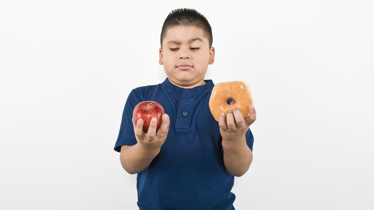 Ожирение повышает риск развития астмы и может являться её причиной