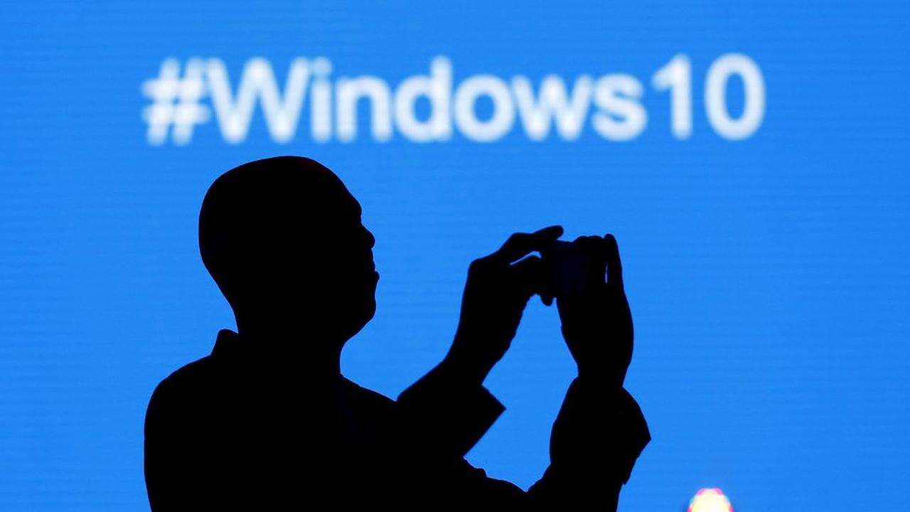 ВWindows 10 появится встроенная «песочница»