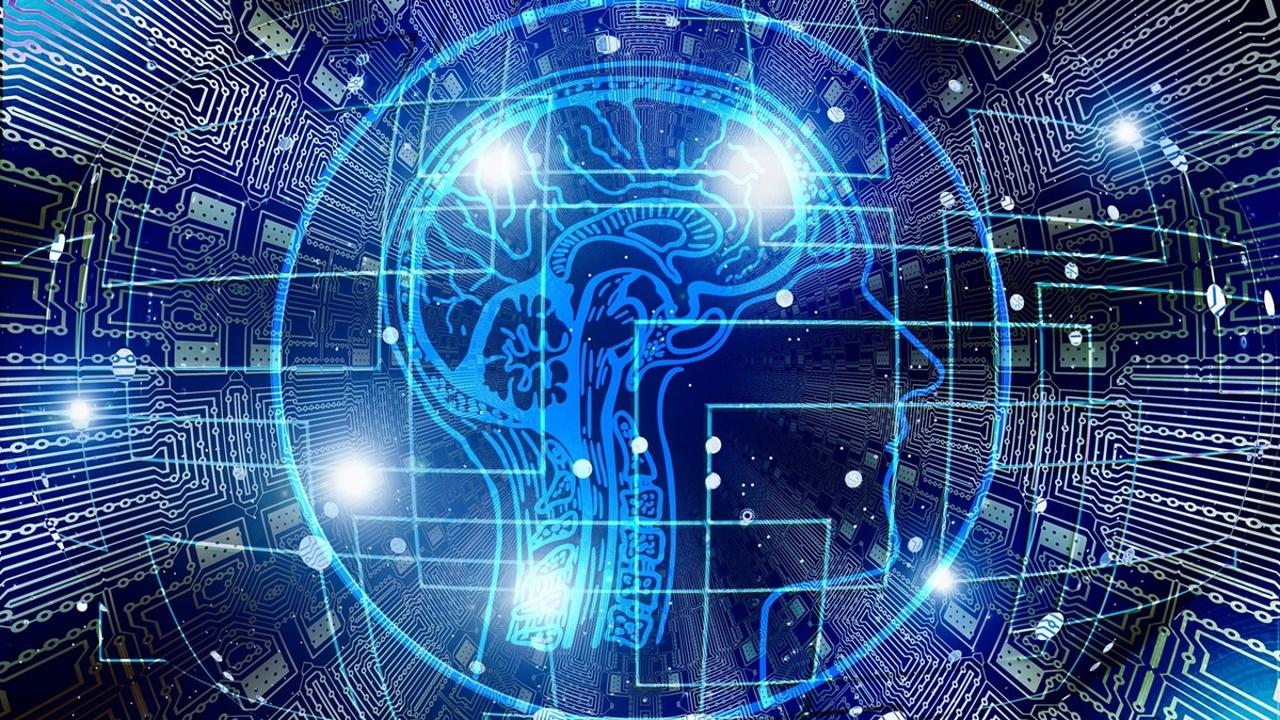 На грани фантастики: чему научился искусственный интеллект в 2018 году